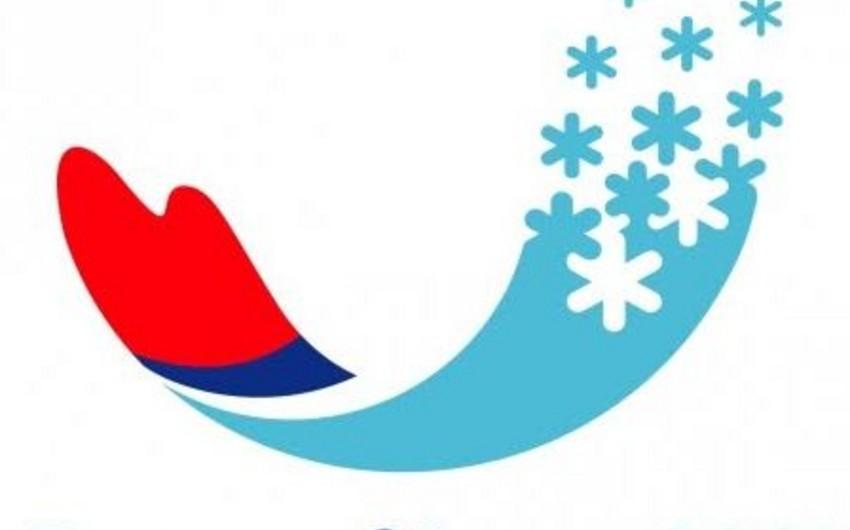 2018-ci il Pxençxan Qış Paralimpiya Oyunlarında Rusiya yığmasının iştirakına qadağa qoyulub
