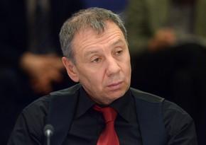 Российский политолог: Армянские воины бежали с поля боя как зайцы