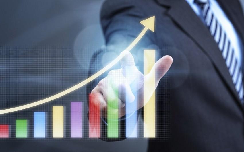 Azərbaycan Dövlət Neft Fondu bu ilin əvvəlindən aktivlərini 10%-dən çox artırıb