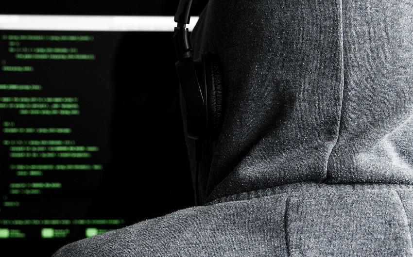 KXDR hakerləri koronavirusa qarşı peyvəndlər barədə məlumatları oğurlamağa çalışıb