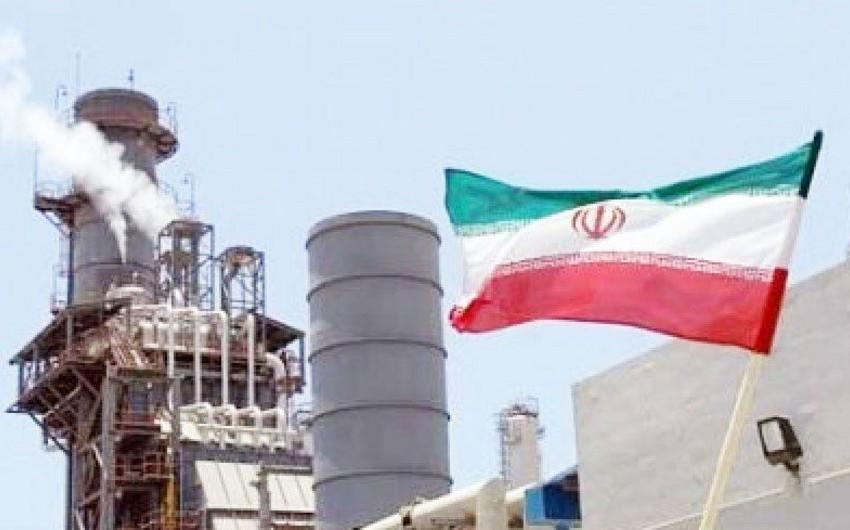 İran nüvə sövdələşməsindən çıxacağı ilə hədələyib