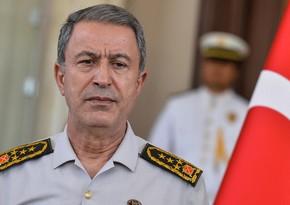Türkiyədə hərbçiləri daşıyan avtobusun aşmasının səbəbi açıqlandı