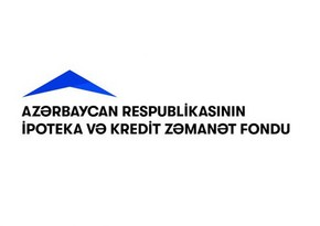 Azerbaijan's Mortgage and Credit Guarantee Fund ends 2020 with profit