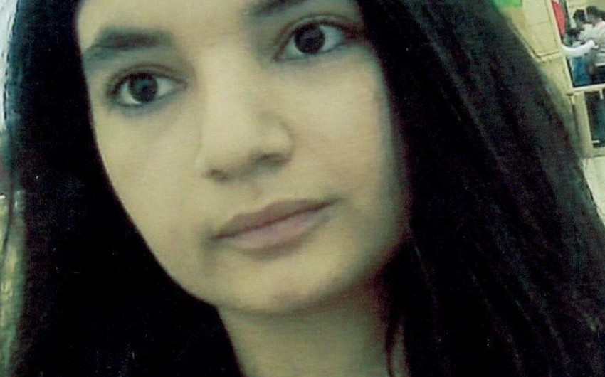 Gəncədə 16 yaşlı qız itkin düşüb - FOTO