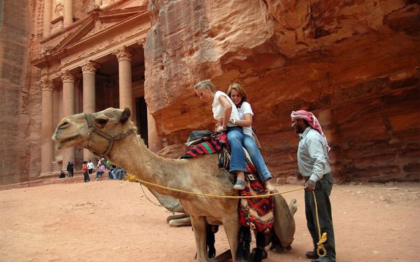 2017-ci il Beynəlxalq turizm ili elan olunub