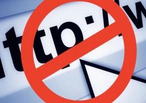 В Пакистане заблокировали работу интернета