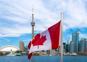 Трюдо объявит состав нового правительства Канады 25 октября