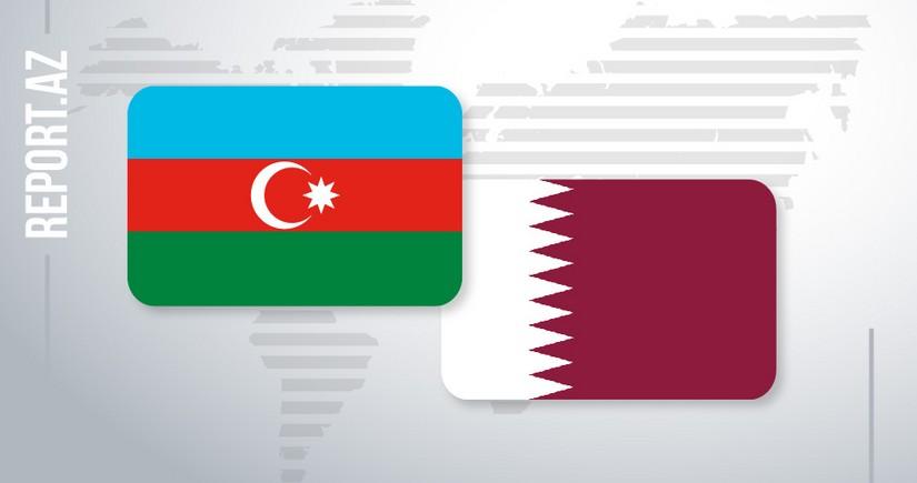 Azərbaycan ilə Qətər arasında viza rejimi ləğv olunub