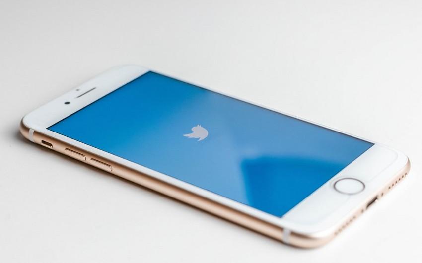 Twitter теперь позволяет лишить пользователей права отвечать на записи