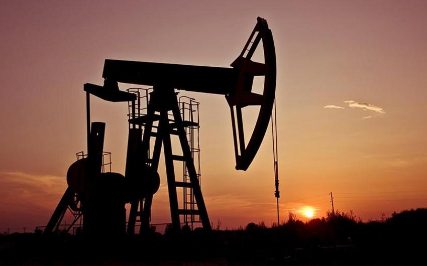 Neft Yaxın Şərqdə gərginliyin artması və OPEC+ məlumatları fonunda bahalaşır