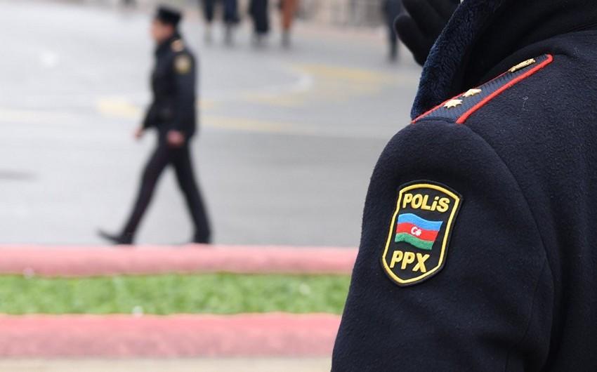 ГДП об избиении в Масаллы тракториста сотрудниками полиции - ВИДЕО