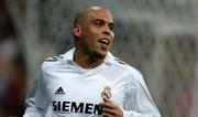 Real Madrid Ronaldoya qanunsuz ödəniş edib