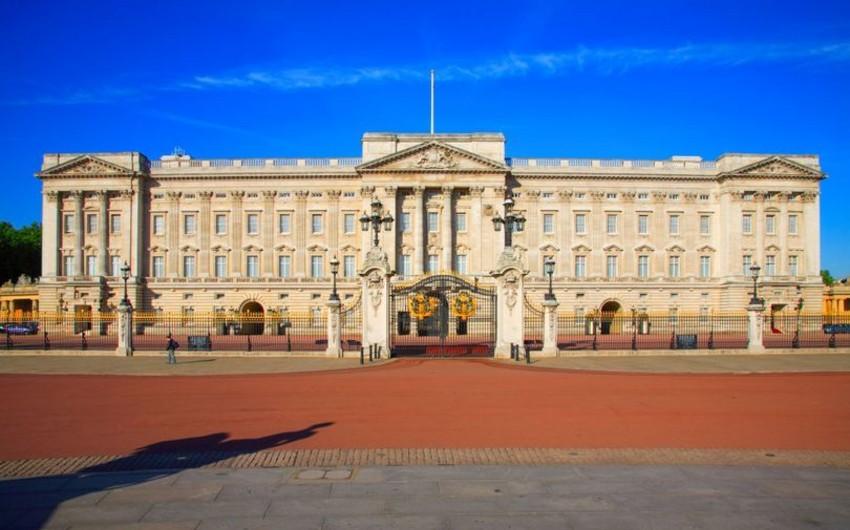 Охранника британской королевской семьи арестовали за изнасилование