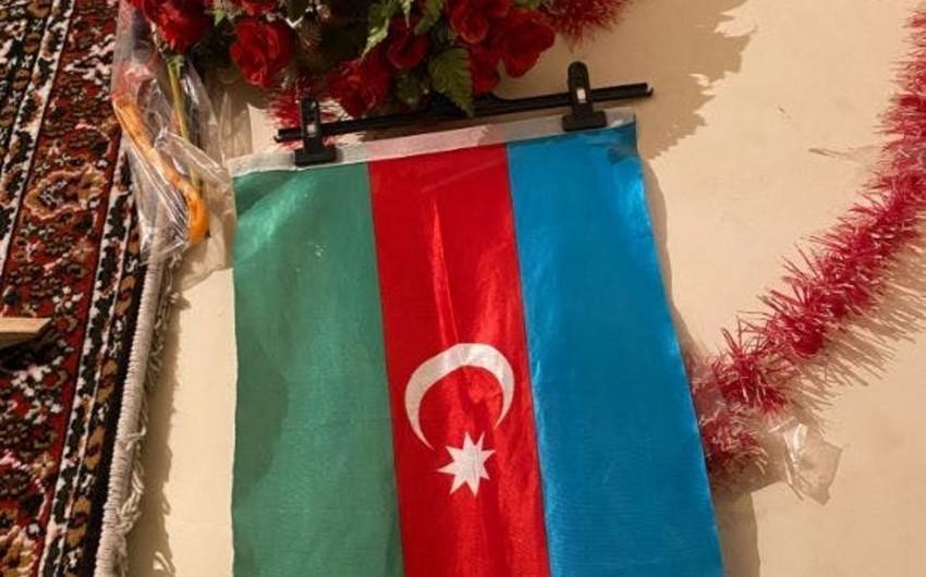 Fransız jurnalist: Azərbaycan beynəlxalq hüquqla tanınan ərazilərini azad edib