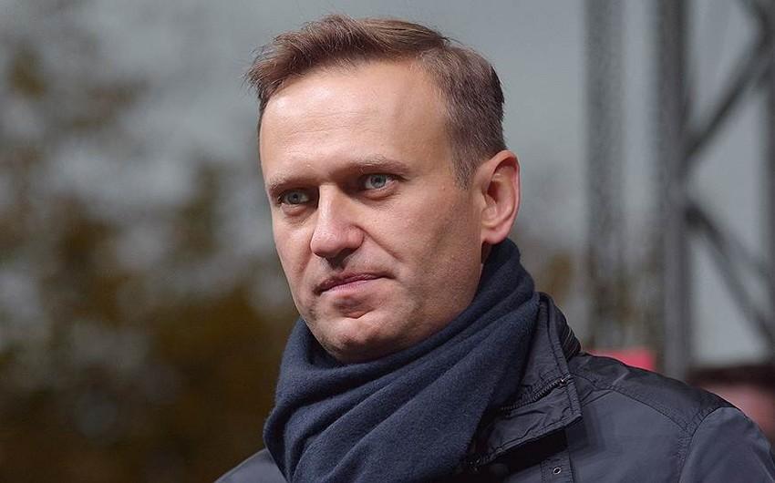 Bloqqer Aleksey Navalnı yeni partiya yaradır