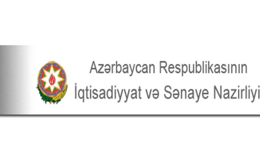 Bu il sahibkarlara 170,4 mln. manat güzəştli kredit verilib