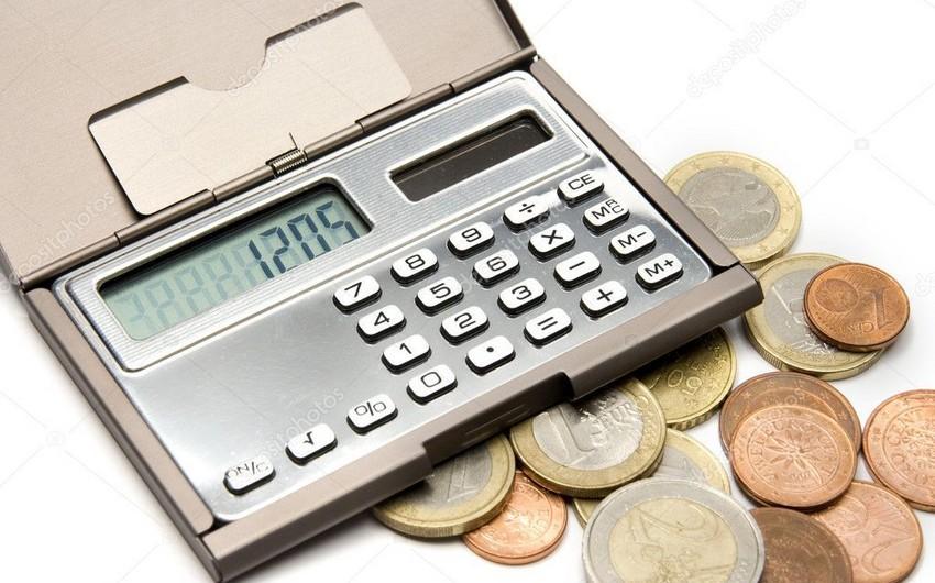 Azərbaycandakı investisiya şirkətlərinin uzunmüddətli öhdəliklərinin dinamikasına görə renkinqi (2017)