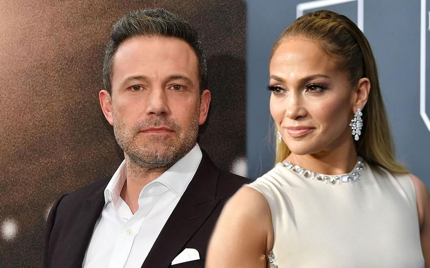 Ben Affleck to propose to Jennifer Lopez on her birthday