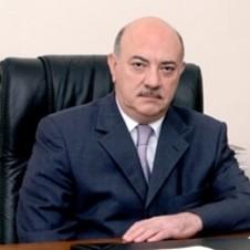 Fuad Aleskerov