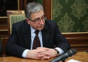 Эксперт: Грузино-азербайджанские отношения развиваются в наилучшей форме