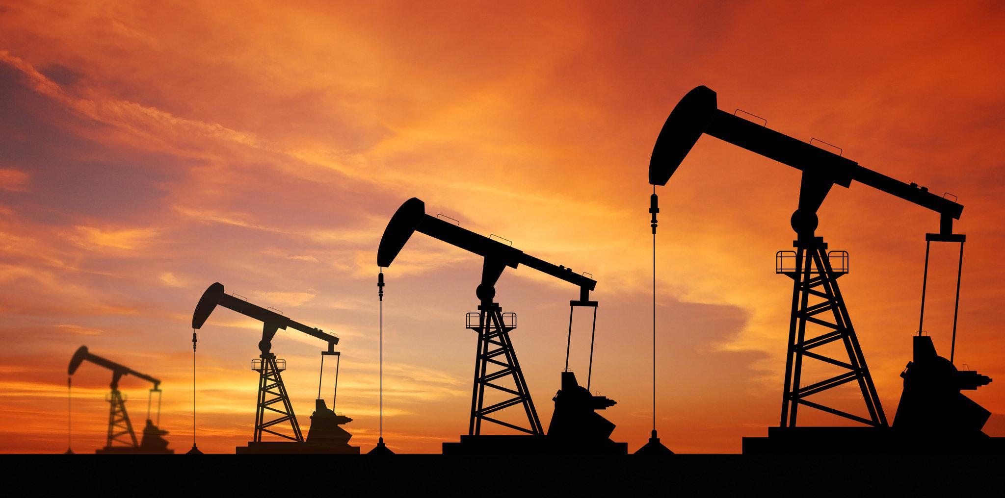 Azərbaycan nefti 9% bahalaşıb