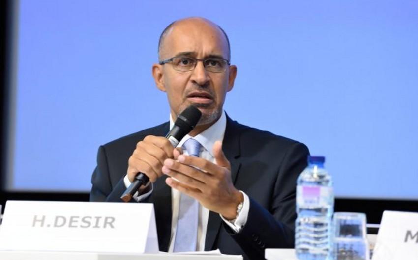 Представитель ОБСЕ по свободе СМИ поприветствовал прекращение уголовного преследования в отношении Turan и Мехмана Алиева