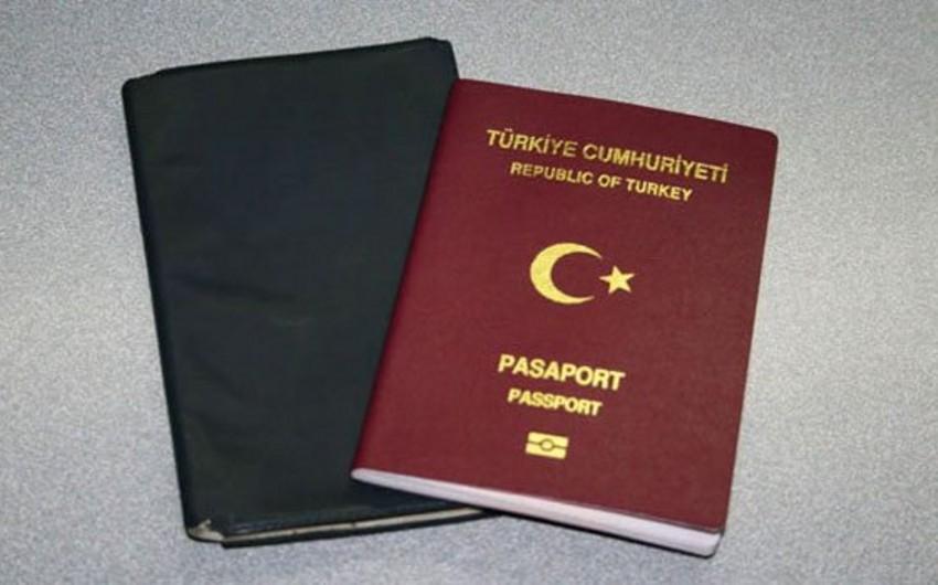 Türkiyə Liviyaya yenidən viza tətbiq edəcək