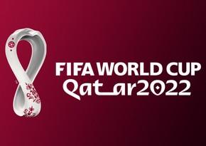 DÇ-2022: Türkiyə Latviyaya, Portuqaliya Lüksemburqa qarşı