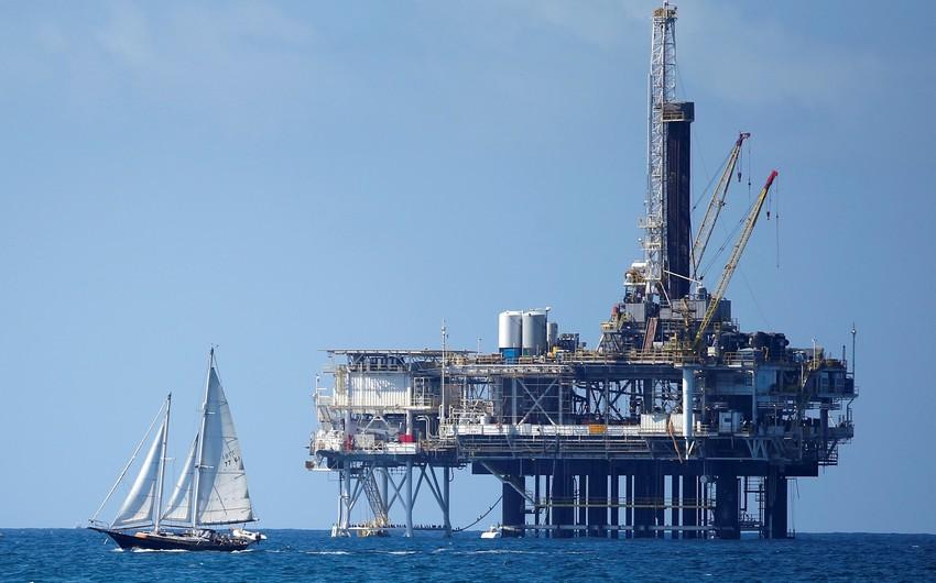 Azərbaycan nefti 2 dollara yaxın bahalaşıb