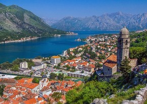 Власти Черногории провозгласили эпидемию COVID на севере страны