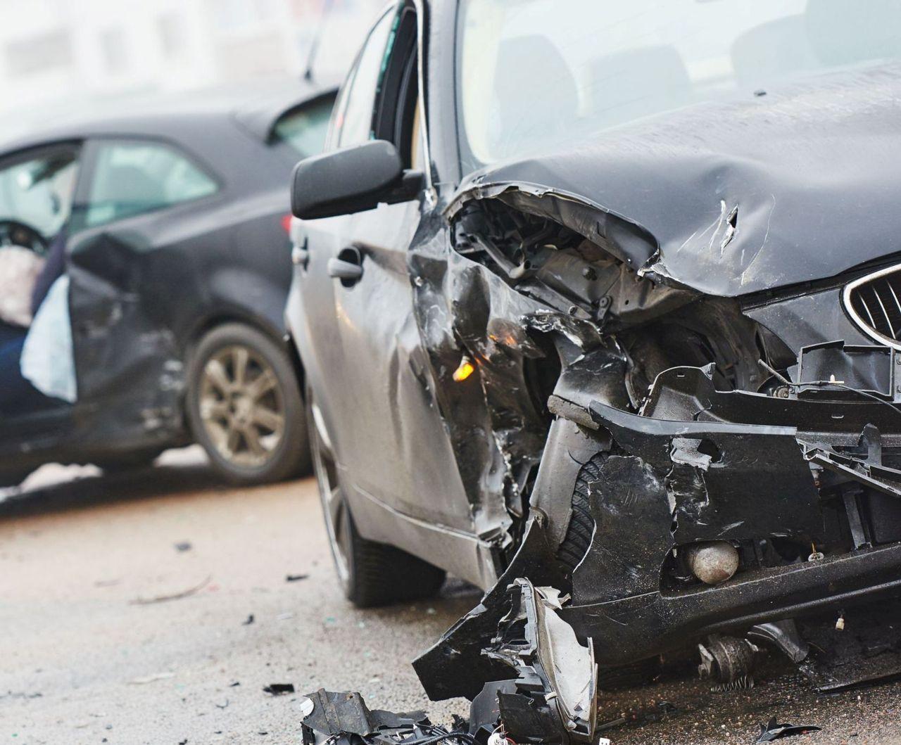 DİN: Ötən gün yol qəzalarında 7 nəfər ölüb