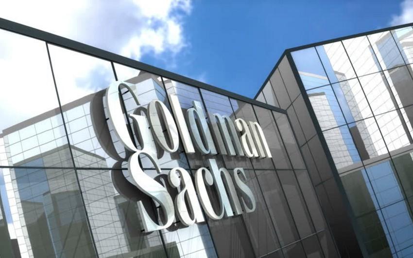 """""""Goldman Sachs: Bu il palladiumun qiyməti 3 min dollara çatacaq"""