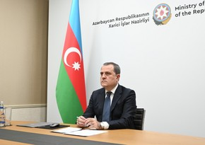 Министр: Мы вступили в фазу восстановления мирного сосуществования в урегулировании конфликта