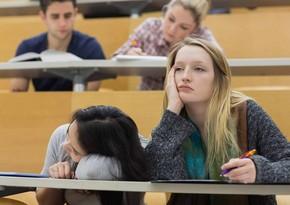 Россия разрешила въезд иностранным студентам