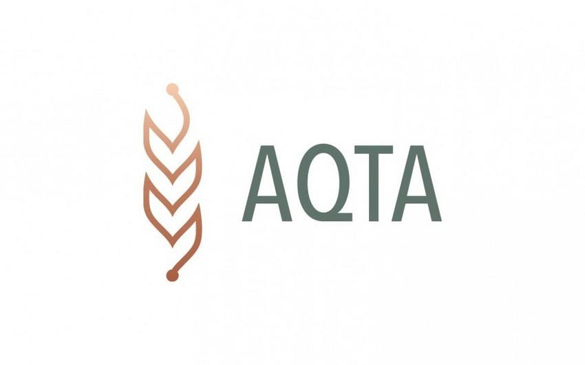 AQTA: Rusiyanın Azərbaycanın 35 tondan çox pomidorunu geri göndərməsi məsələsi araşdırılır