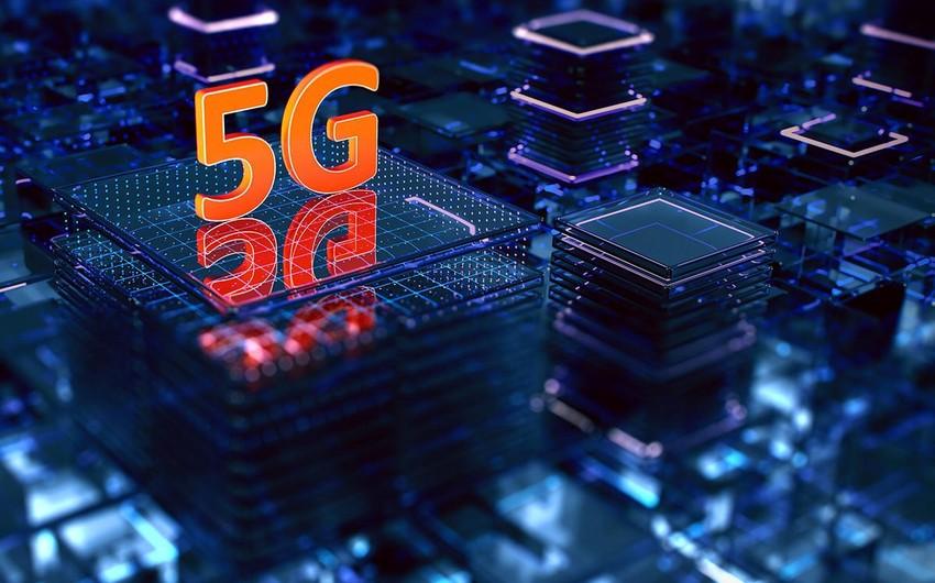 Китай выступил против политизации вопроса о распространении сетей 5G за рубежом