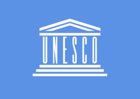 UNESCO-nun Mədəni Müxtəliflik üzrə Beynəlxalq Fondu layihə qəbulunu açıq elan edir