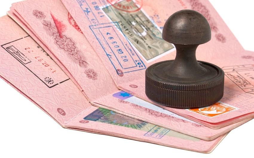 Посольство Мексики в Азербайджане приступает к выдаче виз