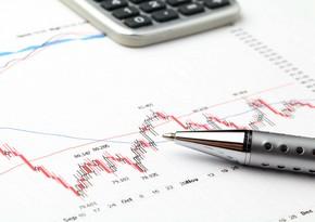 European stock indexes rise, German DAX declines