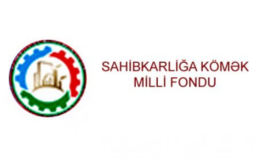 SKMF İsmayıllıda investisiya layihələrin qəbuluna başlayıb