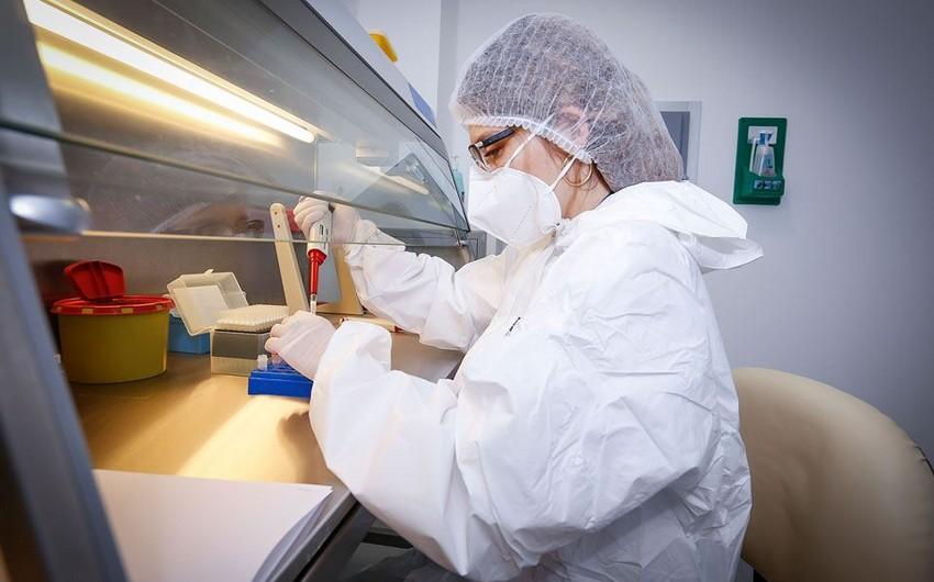 Avstraliyada koronavirus peyvəndini əvəz edəcək dərmanlar yaradılıb