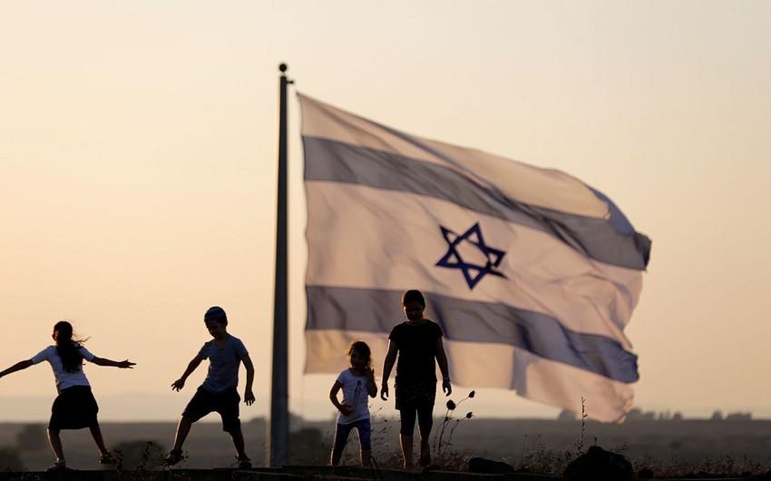 Израильская армия по ошибке обстреляла гражданский самолет