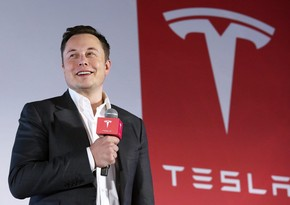 Forbes: Musk earned record $11 billion in 2020