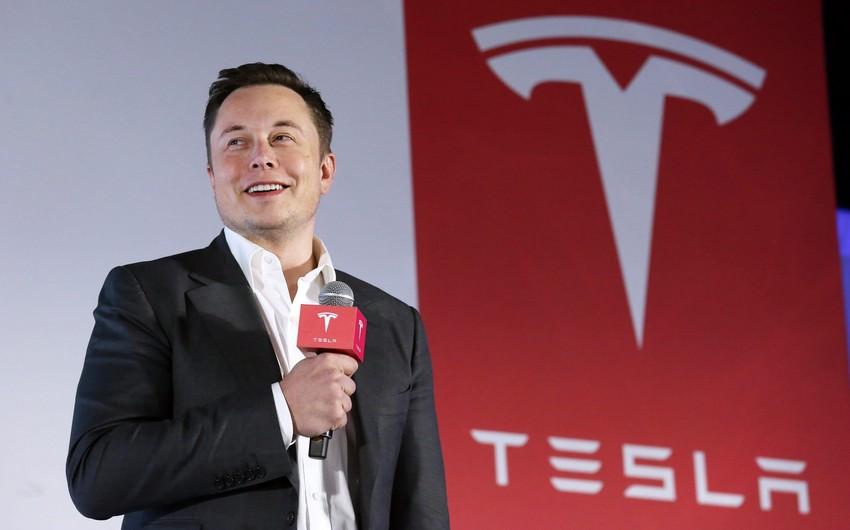 Forbes: Маск в 2020 году заработал рекордные 11 млрд долларов