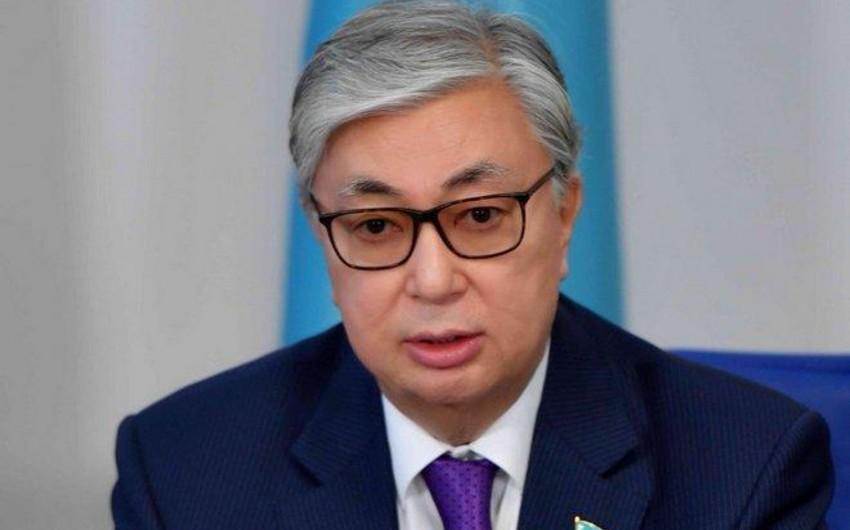 Токаев назвал массовую драку на юге Казахстана серьезным инцидентом