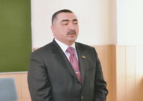 """Rüfət Quliyev: """"Hindistandan deyirlər ki, Qarabağda ev tikmək istəyirəm"""