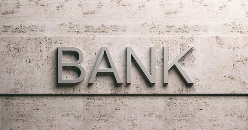 Naxçıvanda yeni açılmış bank hesablarının sayı 41% artıb