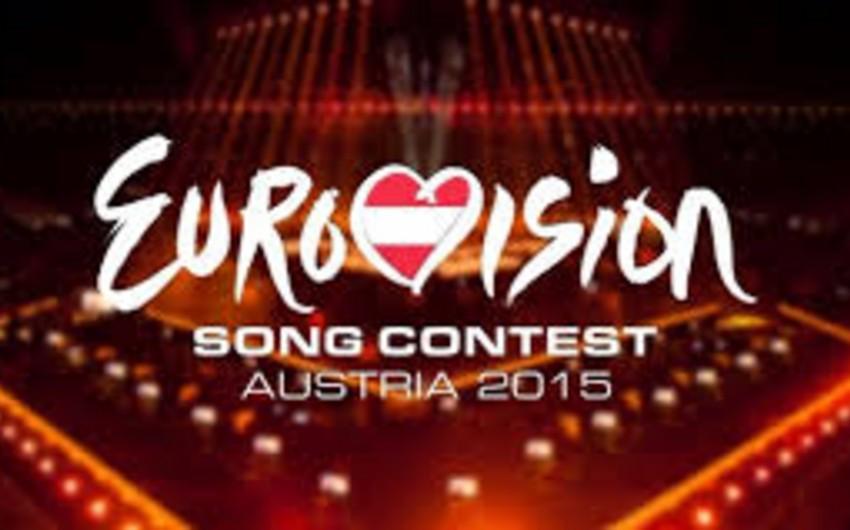"""""""Eurovision-2015"""" mahnı müsabiqəsinin hər üç aparıcısı xanımdır"""