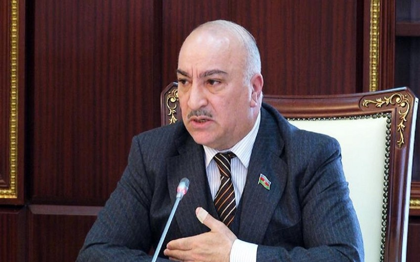 Deputat: Hökumət üzvləri telefon zənglərimizə cavab vermir