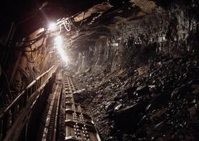 Çində kömür mədəni çöküb, 21 işçi şaxtada qalıb